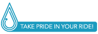 Urban Mobile Car Wash Logo1