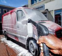 images/homegallery/urban-mobile-car-wash-thumbnail-gallery_13.jpg